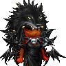 Razsha's avatar