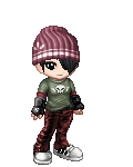 xXshadefurXx's avatar