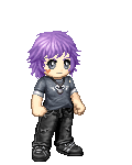 Purplyfrez's avatar