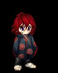 x-nubli-x's avatar