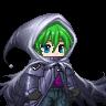Mishioshu's avatar
