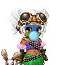 Maharu Meka's avatar