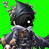 thtkid's avatar