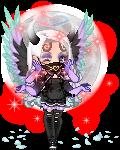 Thimbelina's avatar