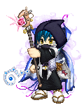 Mizomusha