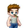 XlinksapprenticeX's avatar