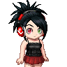 xXxMistressofDarknessxXx's avatar