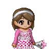 fur1997's avatar