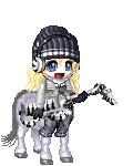 Tori moon's avatar