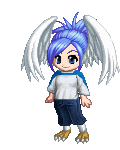 Kira - An Angel