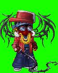 KillerKidCris's avatar