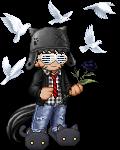 carlosscal's avatar