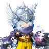SashukaRiceUchihaSpicer's avatar