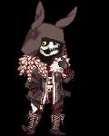 Mrvy's avatar