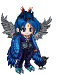 Twilight_Rainraven's avatar