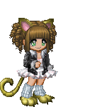 Ellone-Loirre's avatar