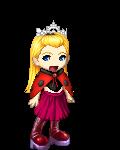 empress dee's avatar