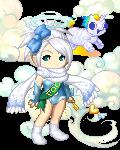 origamimoonXO's avatar