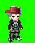 Strika742's avatar