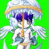 shenemaku6's avatar