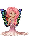 totallytwilight193's avatar
