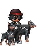 zaphron777's avatar