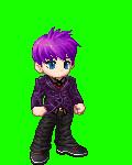 Domu's avatar