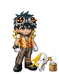 cire zepol's avatar
