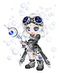 Lady Bluefin