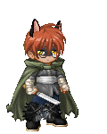 Saga Shadow's avatar