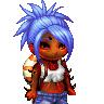 xxDaiTanxx's avatar