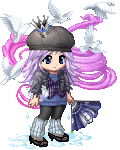 whiterose11's avatar