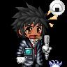 PogoStik's avatar