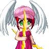 xXBlackLillyXx's avatar