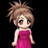 ssiqs_light's avatar