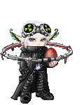 Vash_Sandman's avatar
