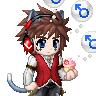Kazune Nishikiori's avatar