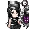 Purple_Crayon9798's avatar