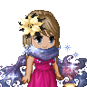 hugs and kandy kisses's avatar