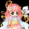 Ri Sublimity's avatar