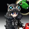 golden zuki's avatar