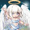 Yui Ichijo's avatar