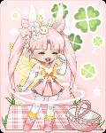 Harlequin-hime's avatar