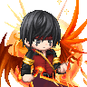 aqren550's avatar