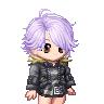 uru_luver76's avatar