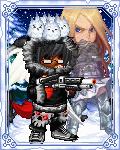 the evilmastermonster's avatar