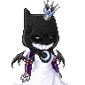 `Famire's avatar