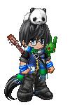 Kuya_Justin's avatar