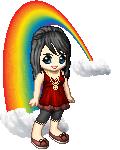 Xx_cupcakes 2 me_xX's avatar