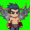 KING_of_DOOM_93's avatar